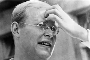 Dietrich_Bonhoeffer scratching head